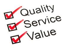 Survey or Questionnaire Stock Photos