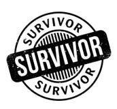 Survivor Stock Illustrations – 4,875 Survivor Stock ...