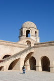 Susa Tunisi Immagini Stock