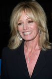 Susan Anton Royalty Free Stock Images