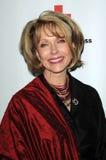Susan Blakely Stock Image