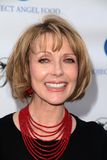 Susan Blakely Stock Photography