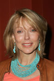 Susan Blakely Stock Images