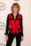 Susan Blakely. At the SHARE 60th Annual 'Denim & Diamonds' Boomtown Event, Beverly Hilton Hotel, Beverly Hills, CA 05-11-13 Royalty Free Stock Images