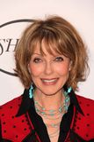 Susan Blakely. At the SHARE 60th Annual 'Denim & Diamonds' Boomtown Event, Beverly Hilton Hotel, Beverly Hills, CA 05-11-13 Stock Photography