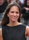 Susan Downey Royalty Free Stock Image