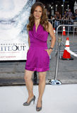 Susan Downey. At the Los Angeles Premiere of Whiteout held at the Mann Village Theater in Westwood, California, United States on September 9, 2009 stock photography