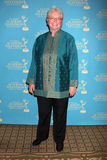 Susan Flannery Stock Photography