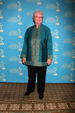 Susan Flannery Stock Images