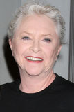 Susan Flannery Stock Image