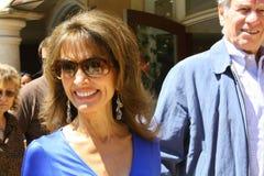 Susan Lucci Stock Photos