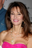 Susan Lucci Stock Photography