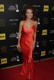 Susan Lucci at the 39th Annual Daytime Emmy Awards, Beverly Hilton, Beverly Hills, CA 06-23-12 Royalty Free Stock Photos