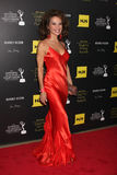 Susan Lucci arrives at the 2012 Daytime Emmy Awards Stock Photo
