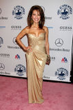 Susan Lucci Royalty Free Stock Photography