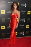 Susan Lucci obtient aux 2012 Prix Emmy de jour Image stock