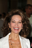 Susan Lucci Royalty Free Stock Photos