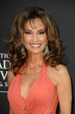 Susan Lucci Royalty Free Stock Photo