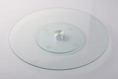 susan perezosa o susan perezosa de cristal en un fondo imagen de archivo