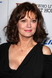 Susan Sarandon Stock Images