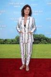 Susan Sarandon at the  Royalty Free Stock Photos