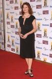 Susan Sarandon Stock Images