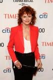 Susan Sarandon photo stock