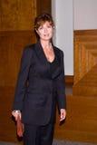 Susan Sarandon Stock Photography