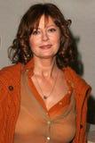 Susan Sarandon Stock Photo
