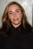 Susan Seidelman Zdjęcia Royalty Free