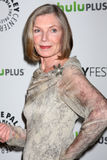 Susan Sullivan Stock Photography