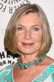 Susan Sullivan Stock Photo