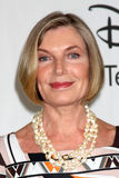 Susan Sullivan Stock Photos