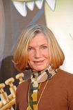 Susan Sullivan Royalty Free Stock Photography