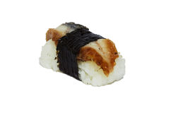 Sushi Royalty Free Stock Photo