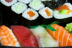 Free Sushi Stock Photography - 1271122