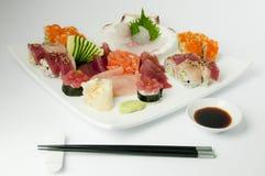 Free Sushi Stock Images - 14070304