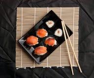 Sushi #2 Stockfotografie