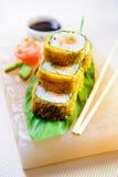 Sushi Fotos de archivo
