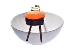 Sushi Fotografia de Stock