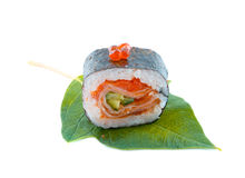 Sushi. Stock Images