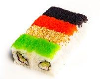 Sushi Arkivbilder