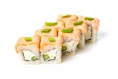 Sushi Royaltyfria Foton
