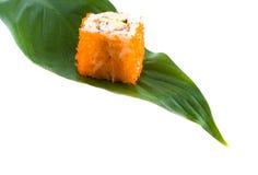 Sushi. Stock Fotografie