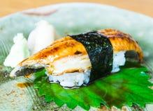 Sushi Stockbilder