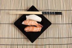 Sushi Royalty-vrije Stock Afbeelding