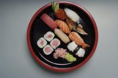 sushi Zdjęcia Stock