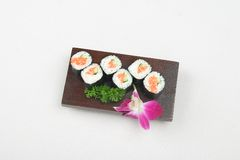 Sushi #6 Stock Photos