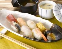Sushi Images stock