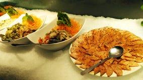 Sushi Fotografia de Stock Royalty Free